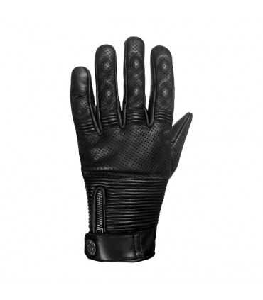 JOHN DOE RUSH GLOVES BLACK