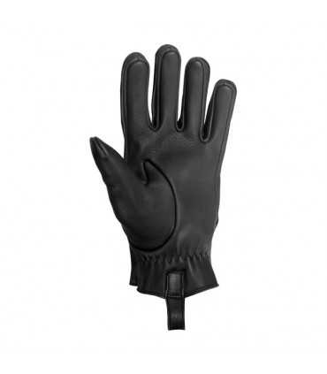 JOHN DOE GLOVES IRONHEAD BLACK
