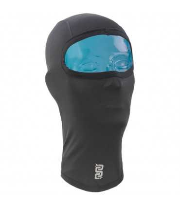 OJ Evo Guard stretch polyester balaclava