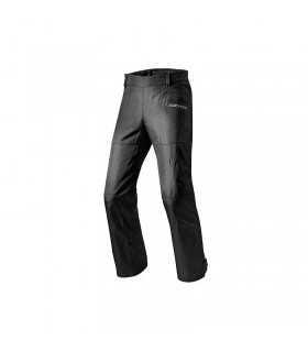 Pantaloni Rev'it Axis Wr lungo nero