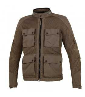 Tucano Urbano Multitask brown