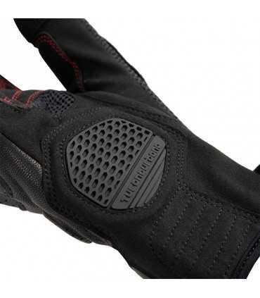 Gloves Tucano Urbano Mrk2