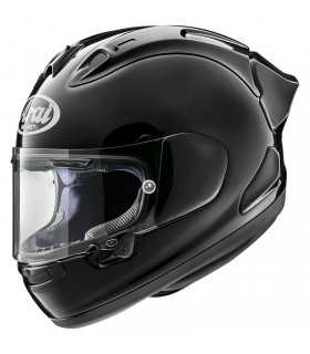 Casque moto Arai Rx-7V Racing noir