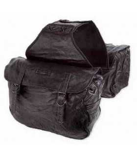 A-PRO BAGS LEATHER CUSTOM SPIRIT