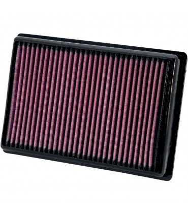Bmw S1000rr (2010-16) filtro aria K&N