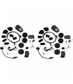 Sena 5S Communication System Dual Pack