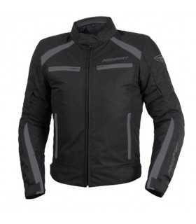 Jacket Prexport Europa black