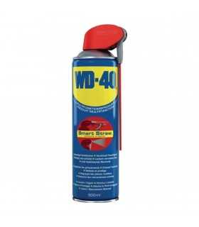 WD-40 MULTIUSE SMART SPRAY 500 ML