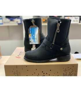 Forma Eva boots lady black