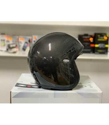 VINTAGE EVO CARBON PREMIER Helm