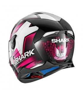 Shark Skwal 2.2 Replica Oliveira pink