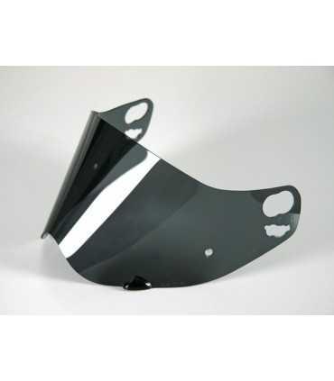 Visor For Arai Tour-x 4 Helmets