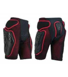 Alpinestars Bionic Free Ride Short