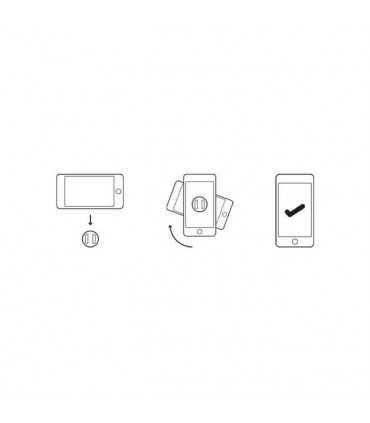 SP CONNECT™ MOTO BUNDLE IPHONE 12 PRO MAX