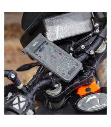 SP CONNECT™ MOTO BUNDLE UNIVERSAL CASE M