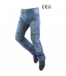 OJ Upgrade jeans man