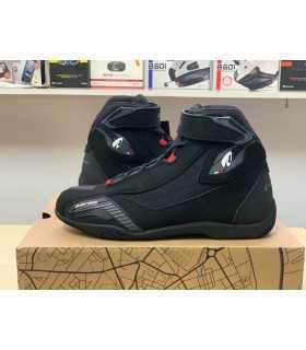 Chaussures moto Forma Genesis noir