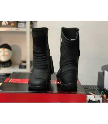 Boottes Forma noir