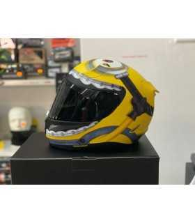 Hjc RPHA 11 Otto Minios helmet