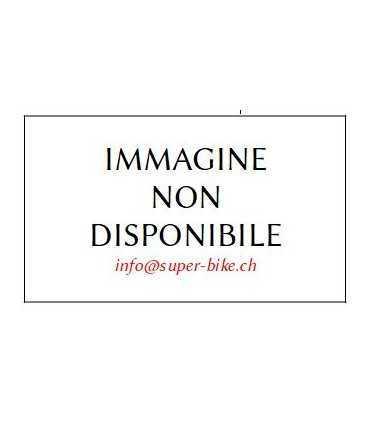 Givi Sr105 Piaggio Vespa S 50-125 (2007-14)
