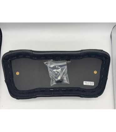 Givi E95S Specific backrest for V46