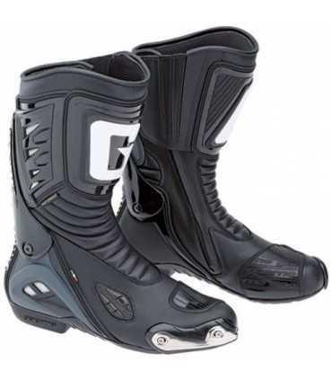 Gaerne G-rw Black Aquatech