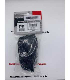 Givi E161 Elastic Net pour Obk58
