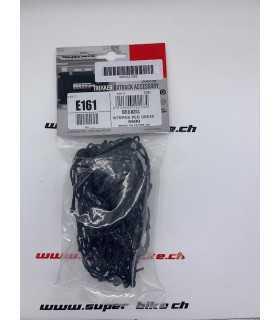 Givi E161Elastic Net For Obk58