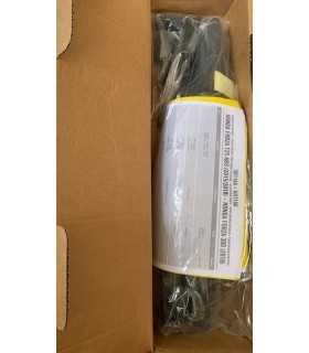 GIVI SR1166 HONDA FORZA 125 ABS (15-20)