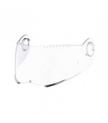 Schuberth Clear Visor For S2/c3/c3 Pro Helmets