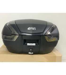 Givi V47nn Tech