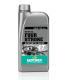 MOTOREX 4-Stroke Motor Oil 20W50 1L
