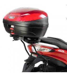 Givi Sr5600mm Piaggio Mp3 Yourban 125-300 (11-18)