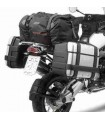 Givi Pl685 Bmw R 1200 Gs Adventure