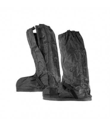 TUCANO URBANO Shoe Cover with side zippers 520 Rain Boots