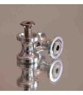 SPOOLS SUPPORT 8MM