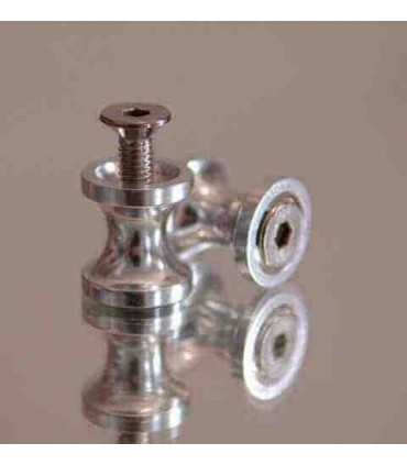 NOTTOLINI PER CAVALLETTO 8MM SBK_720 SUPER-BIKE CAVALLETTI ALZAMOTO