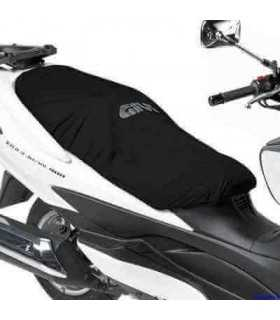 Givi S210 Waterproof Seat Cover