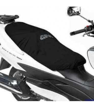 Givi S210 Waterproof Seat Cover