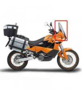 Givi D7703st Screen Ktm 1190 Adventure/ R (2013-16