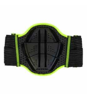 Zandona Shield Evo X3 High Visibility