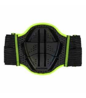 Zandona Shield Evo X3 High Visibility