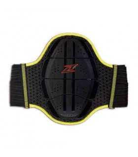 Zandona Shield Evo X4 High Visibility