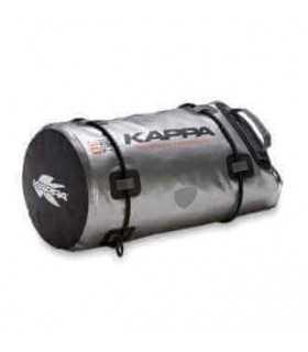 Kappa Rear Sattelrollentasche Wa401s