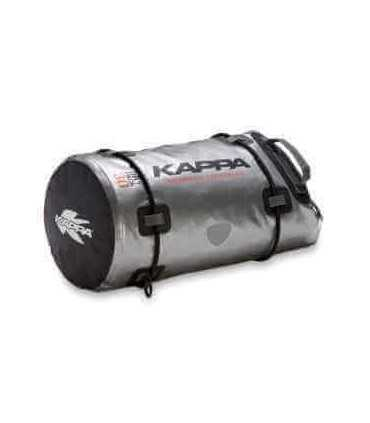 Kappa Rear Saddle Roll Bag Wa401s