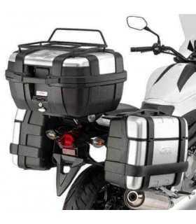 Givi Pl1111 Honda Nc 700 X (12 - 13)