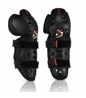 Acerbis Profile Knee Guards 2.0