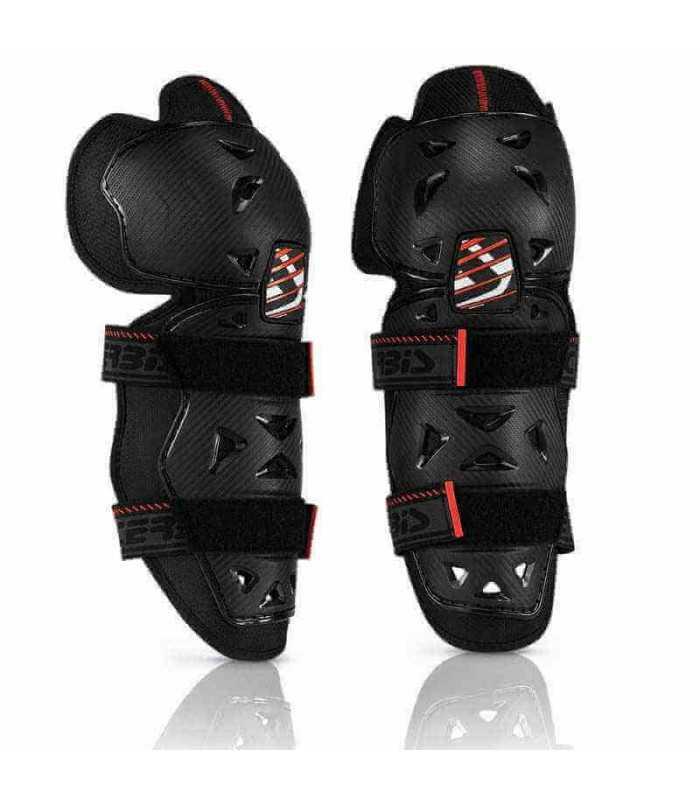 Acerbis Ginocchiere Profile 2.0 SBK_975 ACERBIS Protezioni Motocross