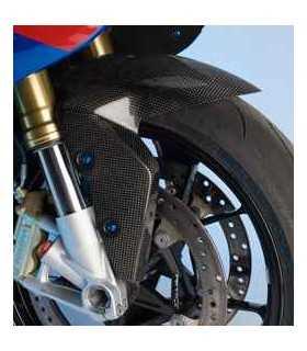 Lightech Carbon Fiber Front Fender BMW S 1000 RR
