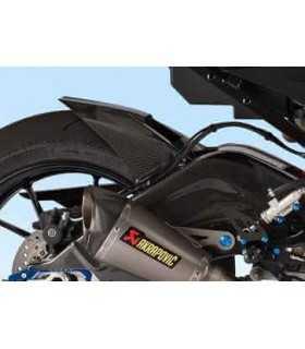 Parafango Posteriore Carbonio Lightech BMW S 1000 RR